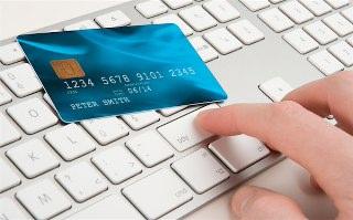 chuyển khoản thẻ tín dụng