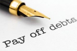 cách tính lãi suất thẻ tín dụng, lãi suất thẻ tín dụng