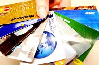 làm thẻ tín dụng ngân hàng nào
