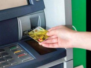 Hướng dẫn sử dụng thẻ tín dụng cho người mới