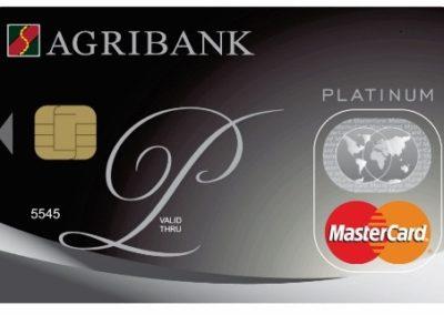 the_tin_dung_Agribank_mastercard_platinum