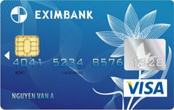 the_tin_dung_Eximbank_Visa