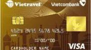 the_tin_dung_Vietcombank_Vietravel