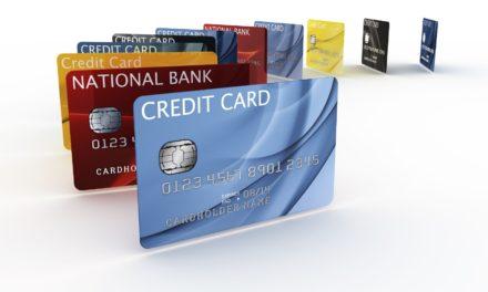 chọn thẻ tín dụng ngân hàng nào nhiều ưu đãi nhất?