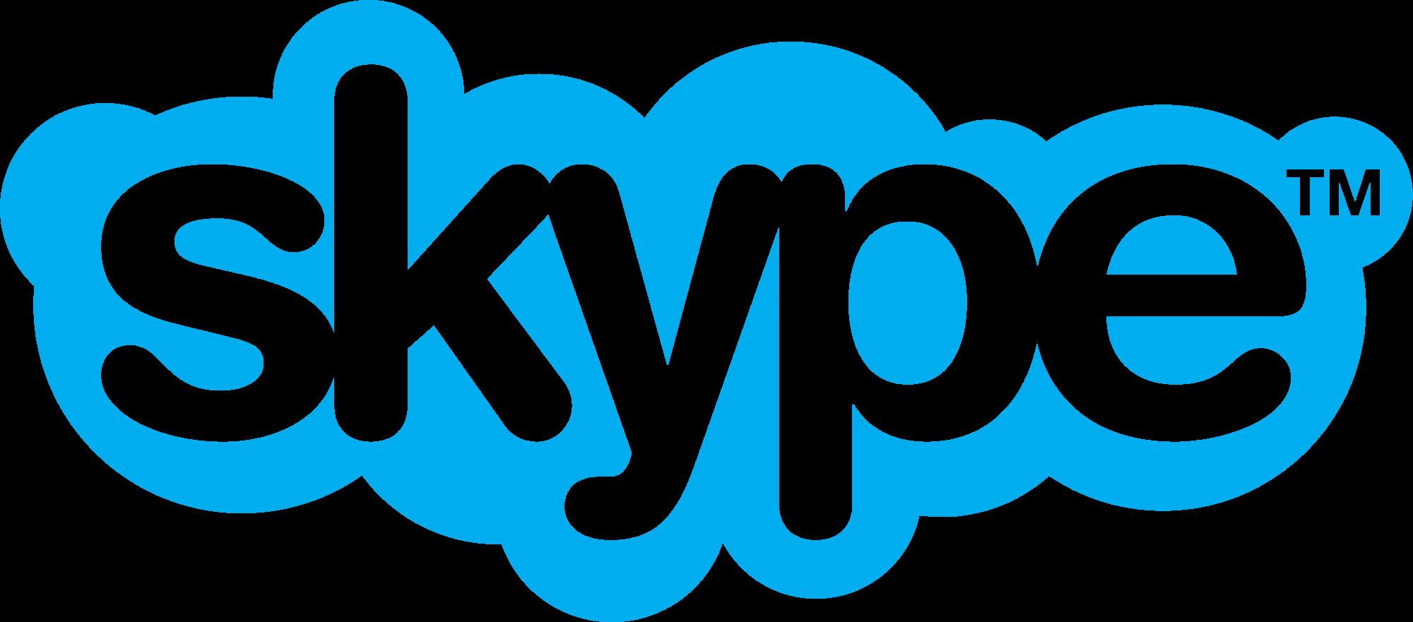 hỗ trợ rút tiền thẻ tín dụng qua Skype