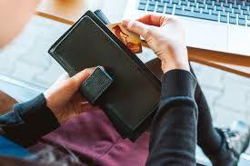 chuyển tiền ngoài giờ, rút tiền thẻ tín dụng, đáo hạn thẻ tín dụng, chuyển tiền mặt ngoài giờ, nộp tiền ngoài giờ