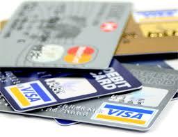 rút tiền thẻ tín dụng nhanh chóng, vay tiền nhanh