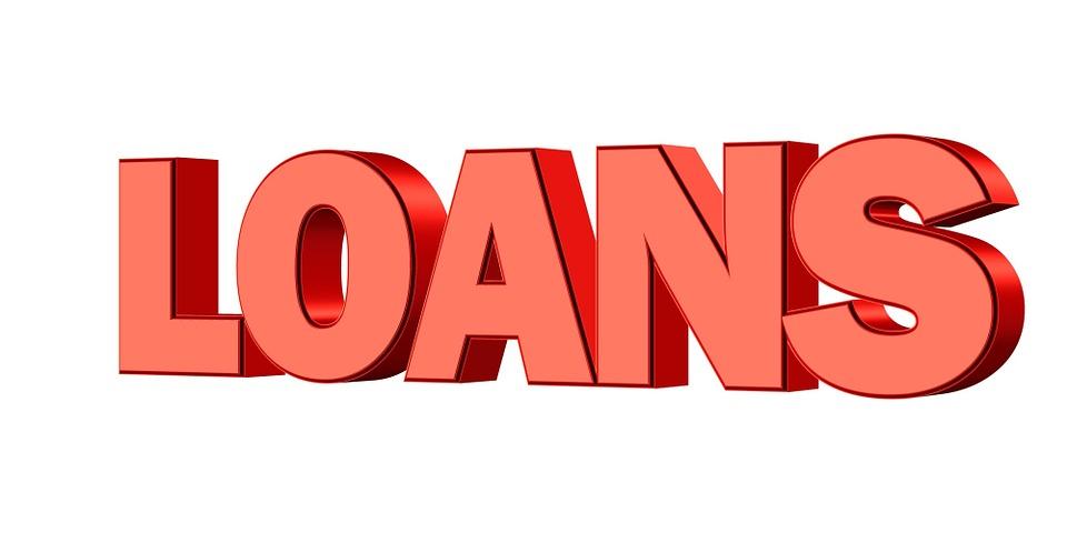 vay thế chấp, vay vốn ngân hàng