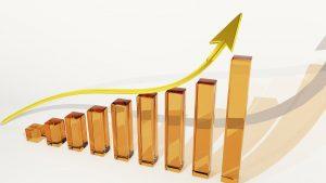 cải thiện điểm tín dụng, tăng điểm tín dụng cá nhân