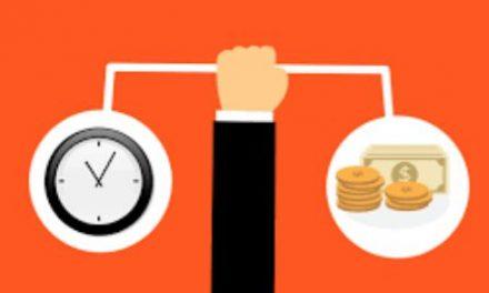 Tổng hợp giờ làm việc của ngân hàng hiện nay