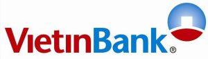 giờ làm việc ngân hàng viettinbank
