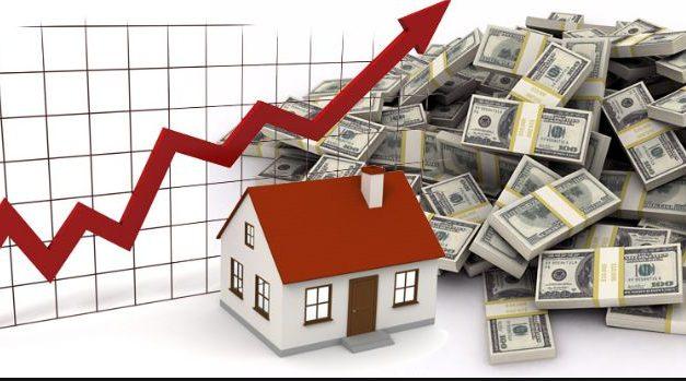 8 tiêu chí đầu tư bất động sản thành công