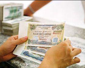 REE phát hành 2.318 tỷ đồng trái phiếu có lãi suất 7% cố định 10 năm