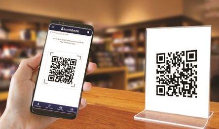 6 Hình thức thanh toán trực tuyến hiện nay